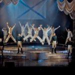 Академический музыкальный театр фотография 5