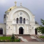 Гарнизонный собор