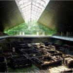 Музей Берестье фотография 5