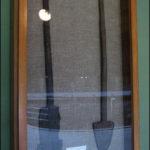 Музей Берестье фотография 1