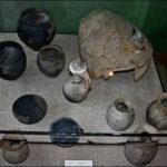 Музей Берестье фотография 16