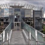 Национальная библиотека фотография 16