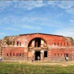 Бобруйская крепость фотография 6