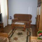 Брест гостиница Каменюки 3 фотография 18