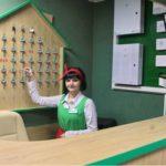 "Брест мотель ""Старый город"" 2"