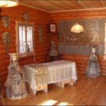 Деревня мастеров буйничи 16
