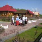 Деревня мастеров буйничи 19