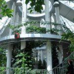 Центральный Ботанический Сад фотография 15
