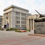 Драмтеатр белорусской армии фотография 6