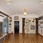 Гомель музей города фотография 10