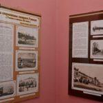 Гомель музей города фотография 3