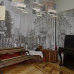 Гомель музей города фотография 9