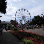 Гомель парк фотография 11