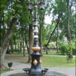 Гомель парк фотография 8