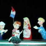 Гомель театр кукол фотография 10