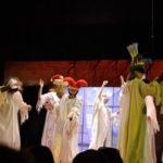 Гомель театр кукол фотография 15