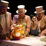 Гомель театр кукол фотография 16