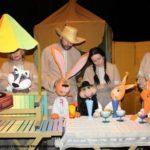 Гомель театр кукол фотография 4