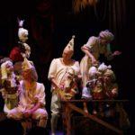 Гомель театр кукол фотография 7