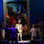 Гомель театр кукол фотография 6