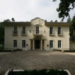 "Гродно гостиница ""Кронон парк"" фотография 1"
