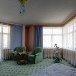 """Гродно гостиница """"Славия"""" фотография 6"""