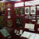 Гродно Музей истории религии фотография 10