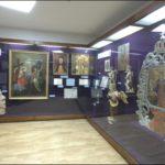 Гродно Музей истории религии фотография 14