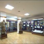 Гродно Музей истории религии фотография 16