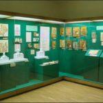 Гродно Музей истории религии фотография 15