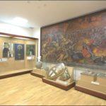Гродно Музей истории религии фотография 17