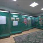 Гродно Музей истории религии фотография 19