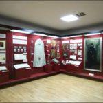 Гродно Музей истории религии фотография 18