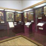 Гродно Музей истории религии фотография 21