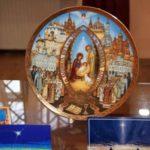 Гродно Музей истории религии фотография 5