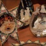 Гродно Музей истории религии фотография 4