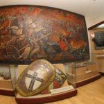 Гродно Музей истории религии фотография 7