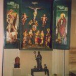 Гродно Музей истории религии фотография 6