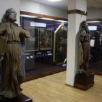 Гродно Музей истории религии фотография 9