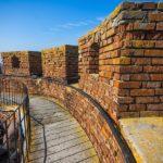 Каменецкая вежа фотография 1