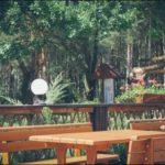 Кобрин страусиная ферма фотография 5