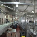 Производственные линии