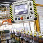 Технологичный процесс производства