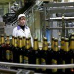 Лидское пиво, производство