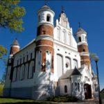 Маломожейковская церковь фотография 9