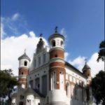 Маломожейковская церковь фотография 10