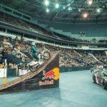 Минск арена фотография 17