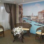 Минск гостиница 40 лет победы 2
