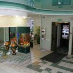Минск гостиница 40 лет победы 6