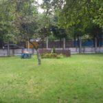 Минск турбаза РЦЭИК фотография 2